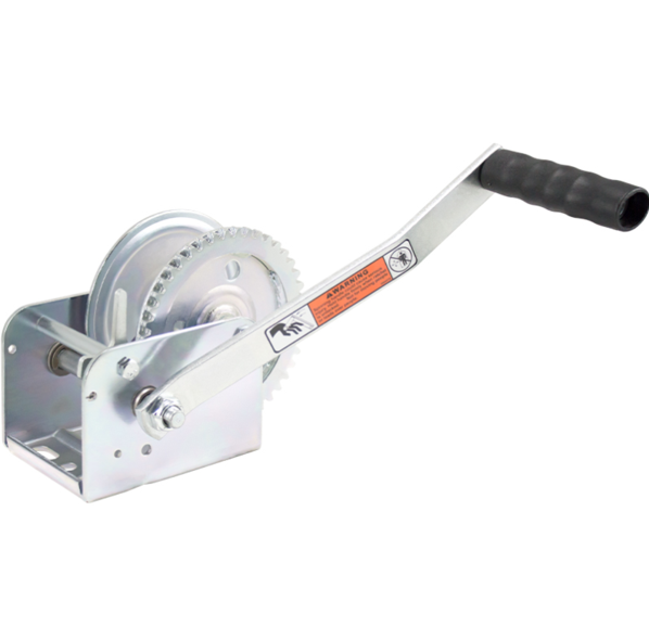 Winch - 2 Way Hand Ratchet 1400#