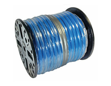 Air Hose Blue 300' Reel