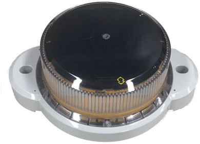 SL650 - Solar Light - 2 to 4+NM Range