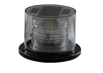 Solar Light-Top Hat-Up to 2 Miles