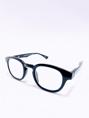 G&S Readers Glasses