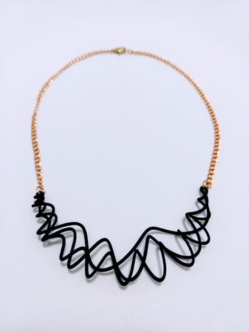 Vort Necklace
