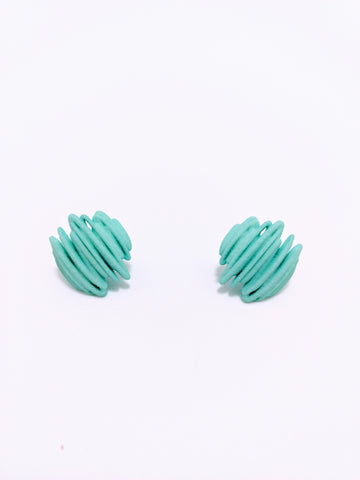 Vort Bubble Earrings
