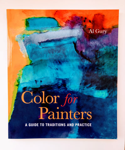 Color For Painters