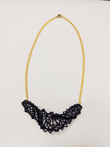 Arithmetic Necklace