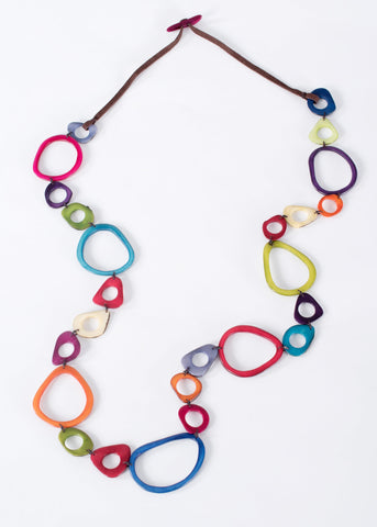 Ada Necklace