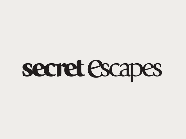 Secret Escapes Video