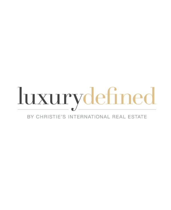 Luxury Defined
