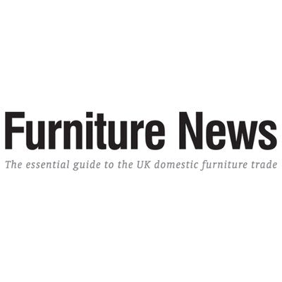 Furniture News - February 2019