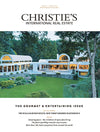 Christie's Magazine - January to March 2019