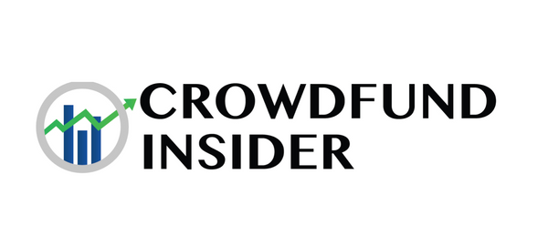 Crowdfund Insider April 2019