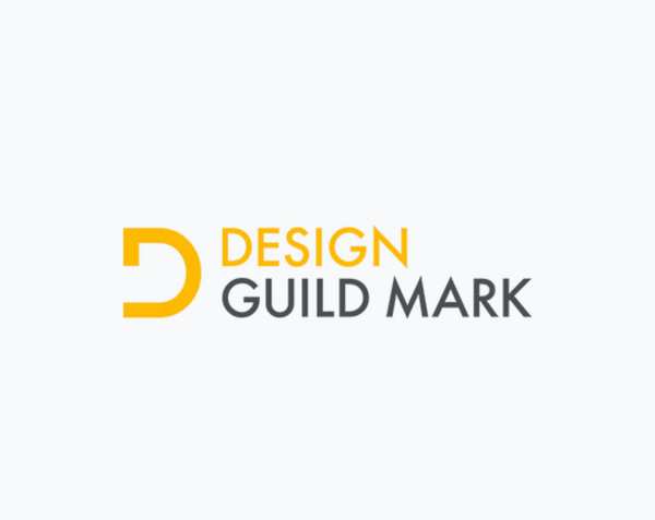 Hayche - Design Guild Mark Award - WW Chair