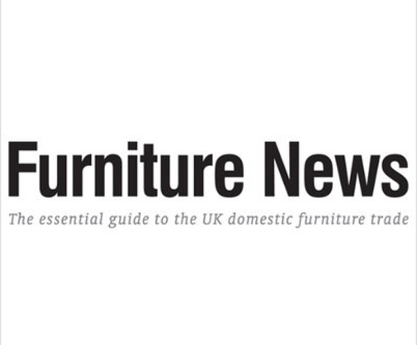 Furniture News - May 2019