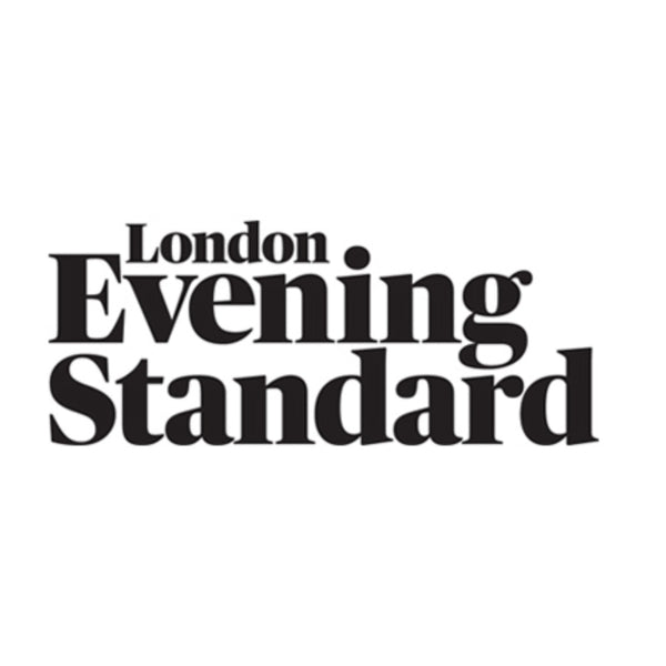 London Evening Standard - January 2019