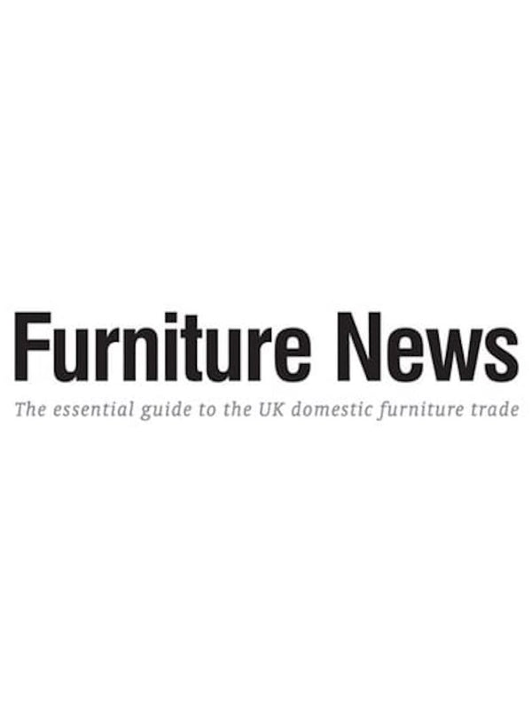 Paul Tanner - Hayche.com / H Furniture - Furniture News - June 2018 - London - Habitat - M&S - Made.com