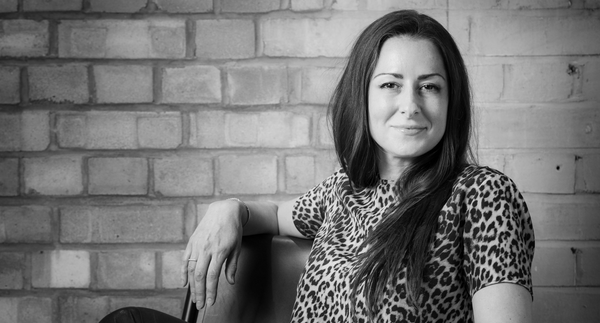 In Conversation with Abigail Wright from Vivere Design LTD