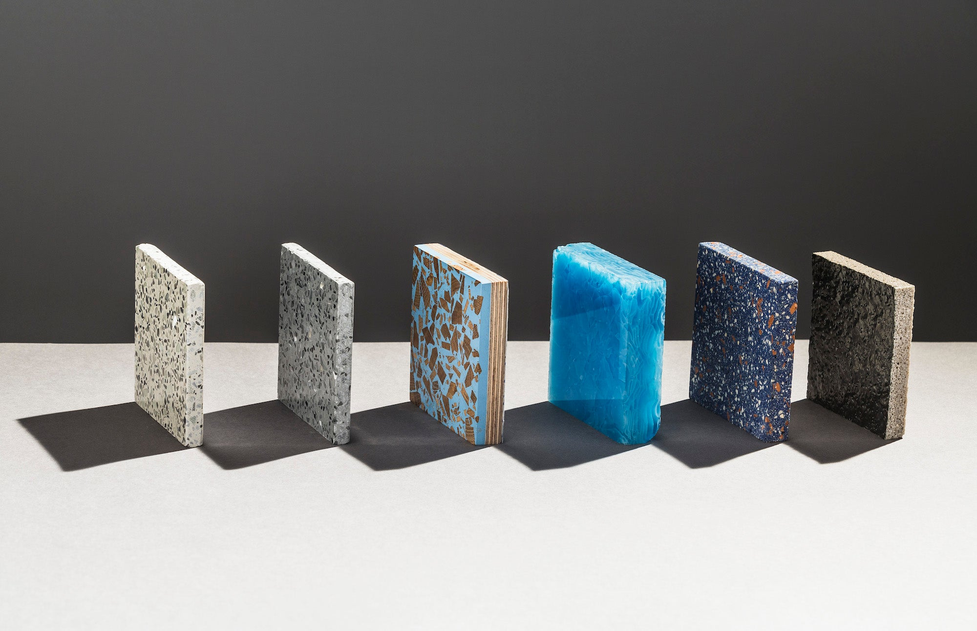 In Conversation with Sam Wood, Material Lab