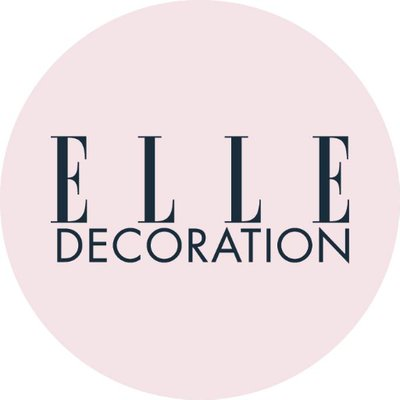 Hayche modern chairs contract furniture worldwide for Elle deco logo