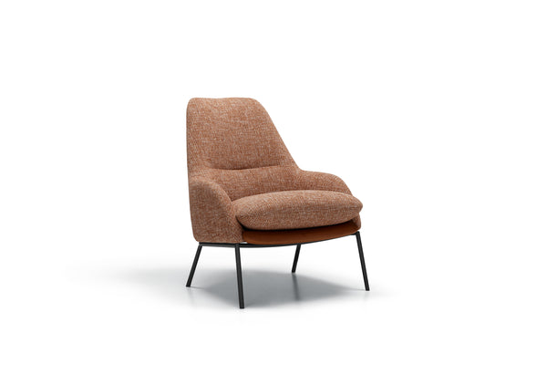 Eve Lounge chair