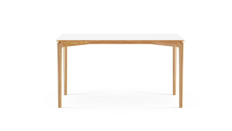 Kensington Rectangular Table