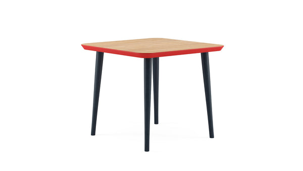 WW Dining Table - Square - CS3, Table, Default Title - Buy from Hayche.com