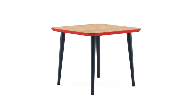 WW Dining Table - Square - CS3, Table,  - Buy from Hayche.com