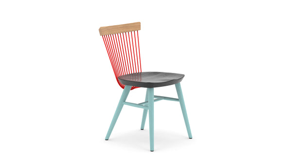 WW Chair - CS3