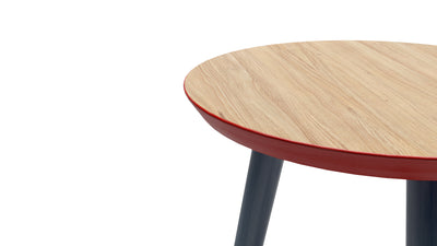 WW Side Table - CS3, Arm Chair,  - Buy from Hayche.com