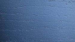 Oak - Dark Blue - RAL 5008 Swatch - Free - Hayche
