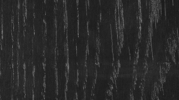 Oak - Black Swatch - Free - Hayche