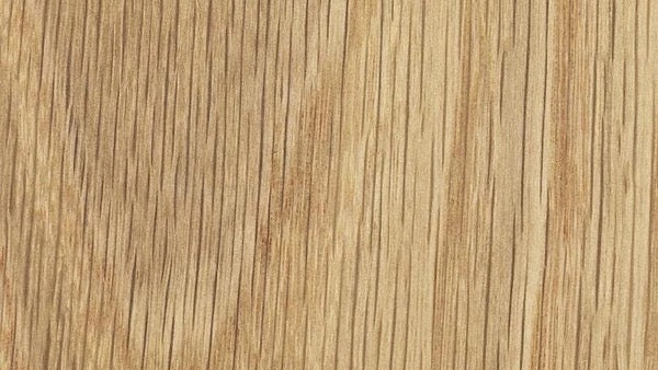 Oak - Natural Swatch - Free - Hayche