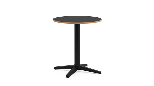 Self Stabilising NoROCK Table - Anti Wobble - Black London