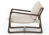 Braxton Lounge Chair