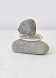 Tiny Cairn Sculpture