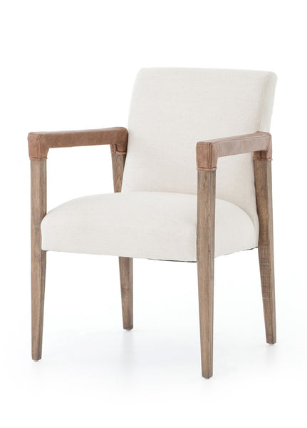 Brunot Chair