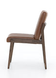 Celia Chair