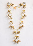 Lilian Necklace
