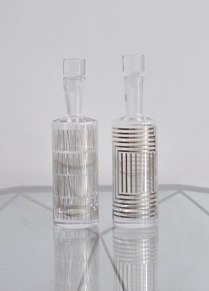 Domino Decanter