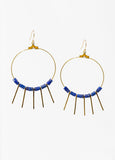 Winkler Earrings