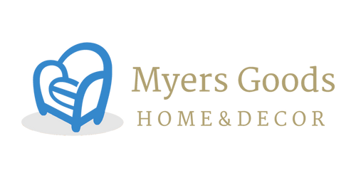 Myers Goods Home & Decor