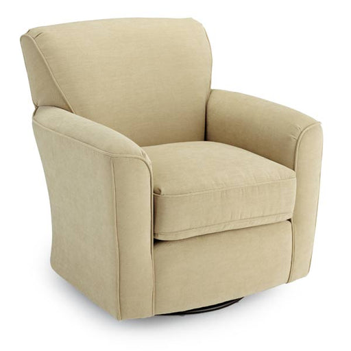 Kaylee Swivel Chair