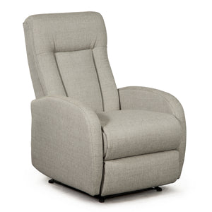 Rayne Space Saver Recliner