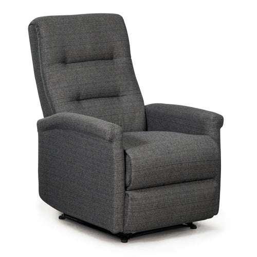Tyree Space Saver Recliner