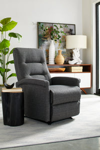 Tyree Space Saver® Recliner