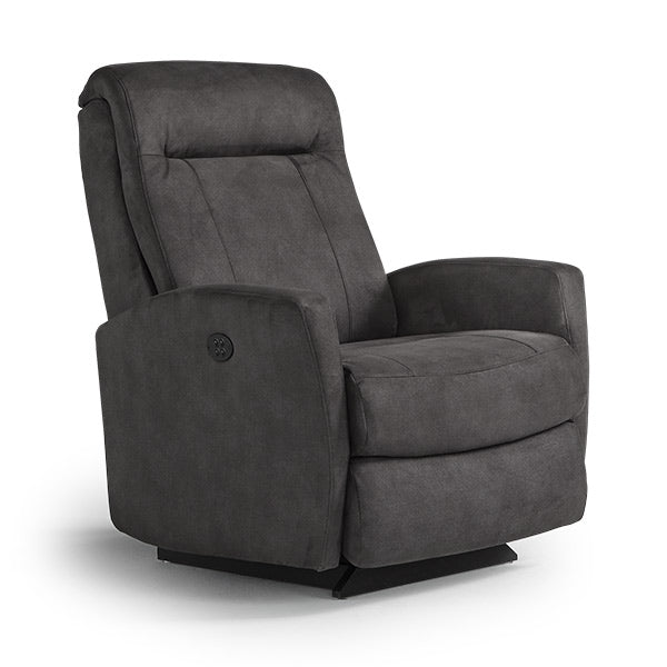 Costilla Rocker Recliner