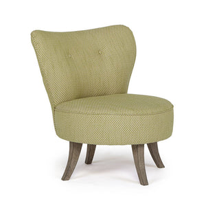 Florence Swivel Chair