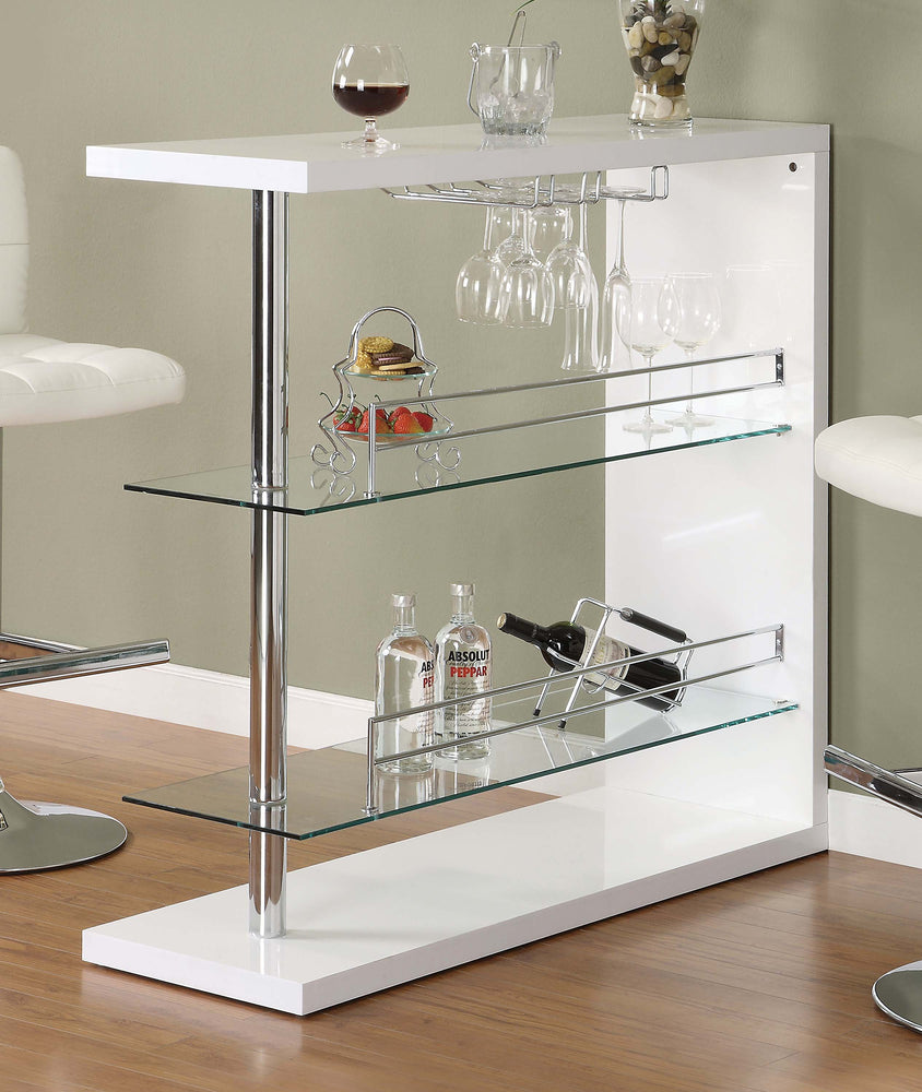 Two-Shelf_Contemporary_Bar_Unit_With_Wine_Holder_1