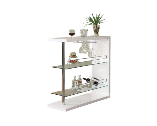 Two-Shelf_Contemporary_Bar_Unit_With_Wine_Holder_2