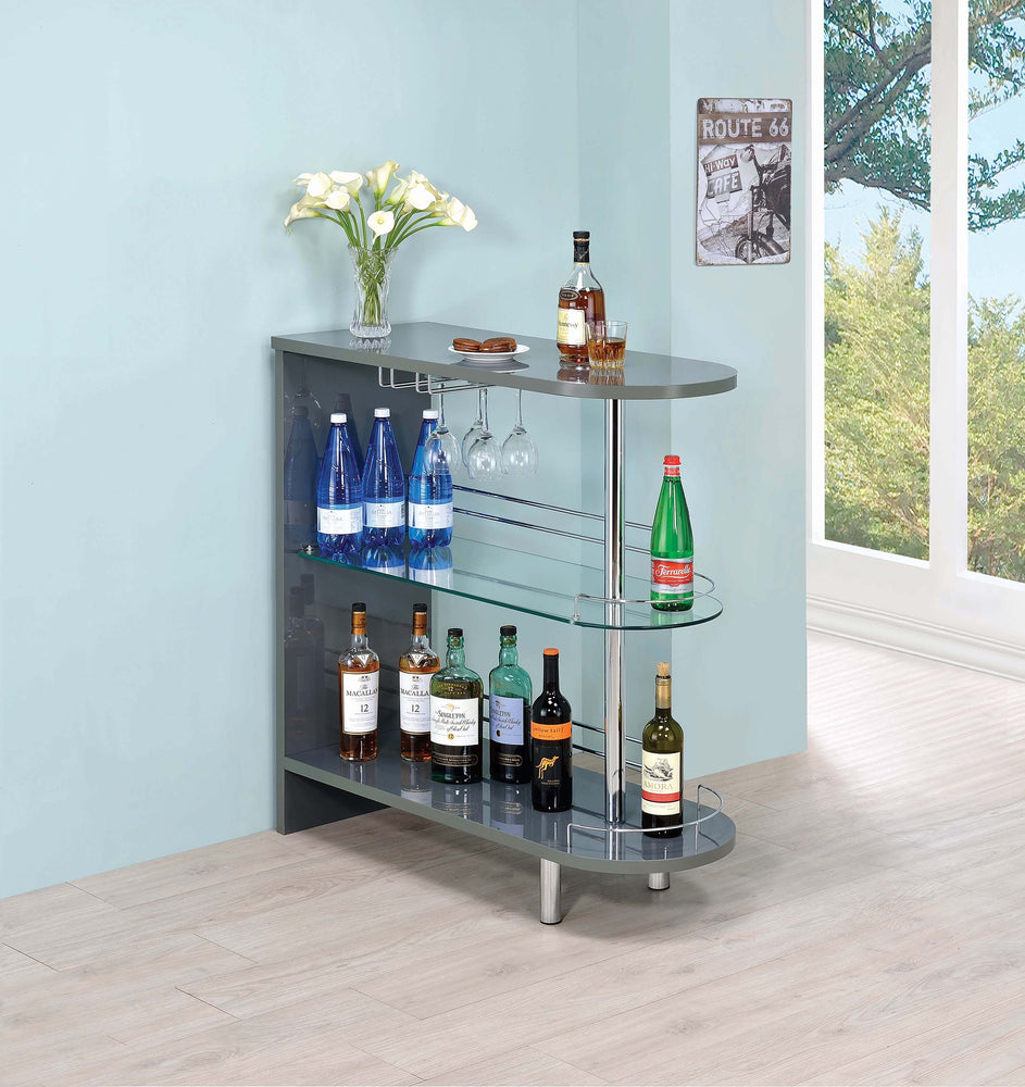 Glossy_Grey_Bar_Unit_1
