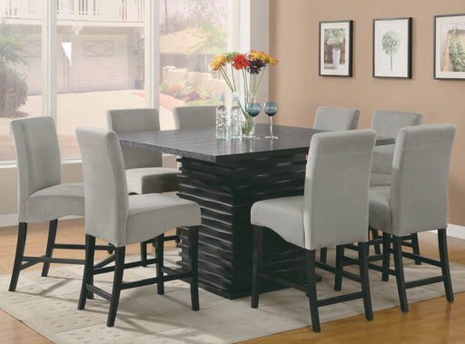 Stanton_Contemporary_Black_Counter-Height_Table_1